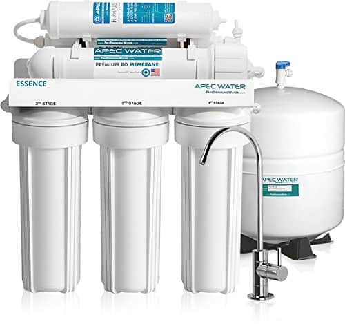 APEC-Water-Systems-ROES-PH75-Top-Tier