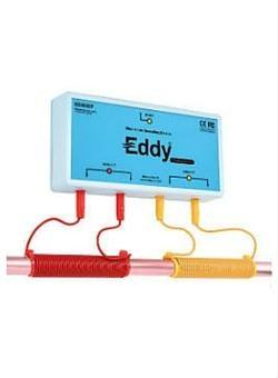 Eddy-Electronic-Water-Descaler-Review