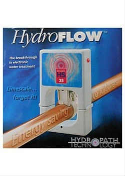 Hydroflow-HS38-equal-to-Hydrcare-HC44