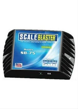 ScaleBlaster-SB-75-Water-Conditioning-System