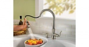 Pfister-Cagney-1-Handle-Pull-Down-Kitchen-Faucet4-300x160