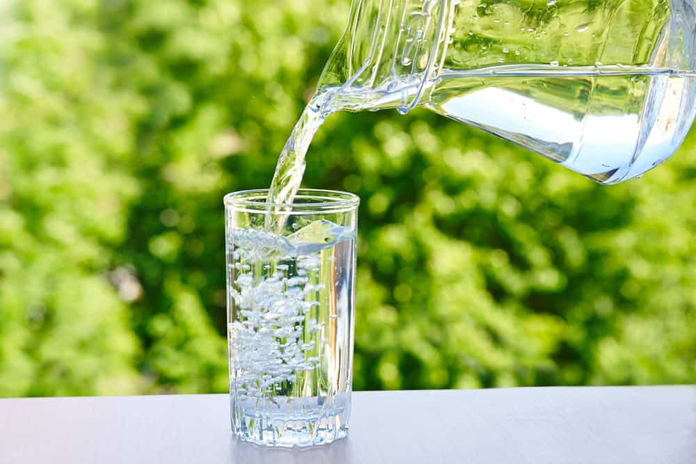 which is better — alkaline or RO water?