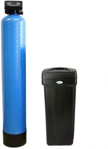 Tier1 Whole House Essential Series Water Softener